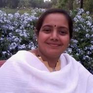 Sowmya Shree.B.N S. Class 9 Tuition trainer in Bangalore