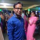 Gautam Jaiswal photo