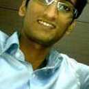 Abhay Dhande photo