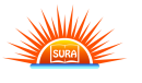 Sura Academy photo