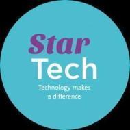 StarTech Big Data institute in Hyderabad