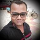 Devesh Parkar photo