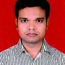 Sunil R. photo