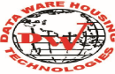 Dataware Housing Technologies photo