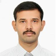 Vamsi Krishna Undavalli photo