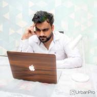 Nishant Dua PHP trainer in Delhi