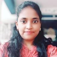 Ramya B. photo