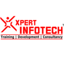 Xpert Infotech photo