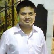 Mr Probal Chatterjee LLB Tuition trainer in Kolkata