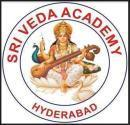 Sri Veda Academy photo