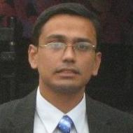 Anurag photo
