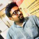 SHUBHARTHI PANDEY photo