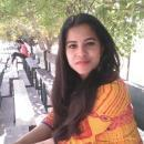 Abhilasha C. photo