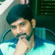 Kalyan Pasupuleti photo