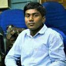 Ved Prakash photo
