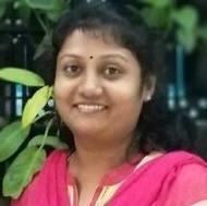 Srimathi K. photo
