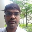 Yuvaraj G. photo