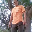 Krishna S. photo