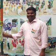 Jayaprakash D Class 11 Tuition trainer in Chennai