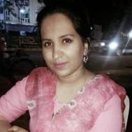 Harmanpreet K. Engineering Diploma Tuition trainer in Chandigarh