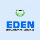 EDEN Educational Services photo