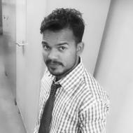 Abhimanyu Jadhav photo