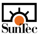 Suntec Web Service Pvt Ltd photo