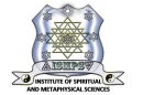 Institute of Spiritual and Metaphysical Sciences photo
