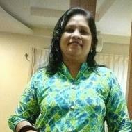 Kashyap M. photo