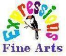Expressions Fine Arts photo