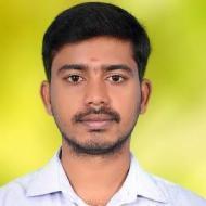 Prakash Risk Management trainer in Chennai