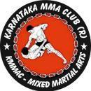 Karnataka MMA Club photo