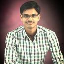 Srinivas D. photo