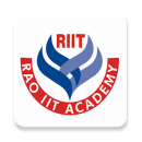 Rao IIT Academy photo