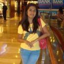 Devyani Bakre photo