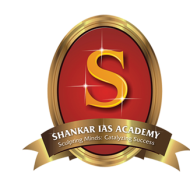 Shankar IAS Academy photo