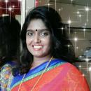Shalini Rajan photo