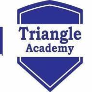 Triangle Academy photo
