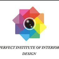 Perfect Institute Of Interior Design In Dhakuria Station Road Kolkata