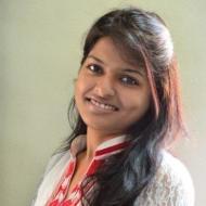 Pooja A. photo