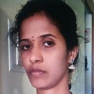Kavitha photo