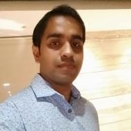 Nikhil Jain photo