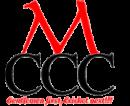 Maruthi Cricket Coaching Centre photo