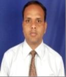 Ravi Kumar Class 11 Tuition trainer in Patna Sadar