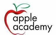 Apple Academy Career counselling for studies abroad institute in Hyderabad