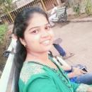 Jagruti photo