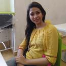 Aparna picture