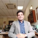 Kundan Kumar photo