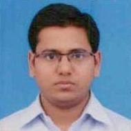 Rajesh BCom Tuition trainer in Delhi