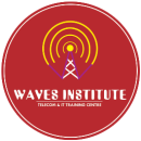 Waves Institute photo